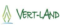 Vert-Land