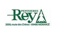 Pepinières Rey